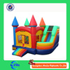 inflatable bouncer /inflatable game /inflatable bouncers for kids