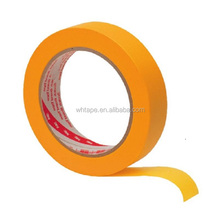 3M244 High Temperature Masking Tape for Wave Soldering