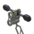 Meikon  Underwater Camera Accessories, Underwater Video Arm System ,YS Adaptor AR Series