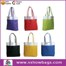 polyester large beach bag/wholesale beach bag /promotional beach bag