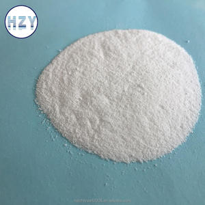 food grade 99% min sodium bicarbonate baking soda