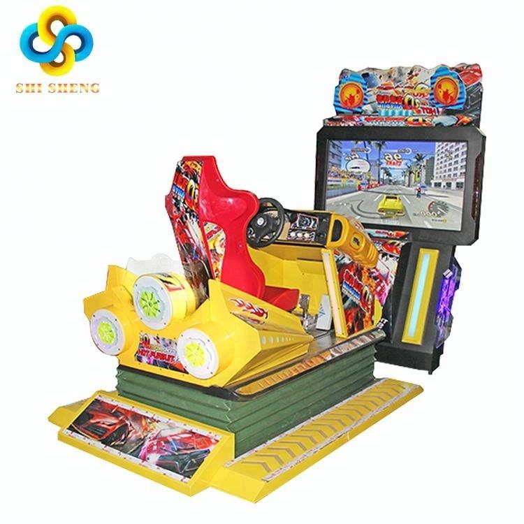 Игровые автоматы на ps2 онлайн играть бесплатно игровые автоматы