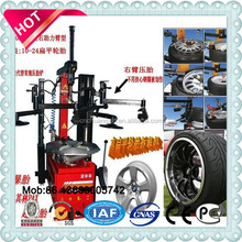 China Automatic Tyre Changer/Tyre Changer Machine/Tyre Changer Prices, tyre changer spare parts