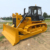 low price high quality bulldozer d155-2