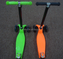 Best selling dual pedal scooter in bangladesh wholesale