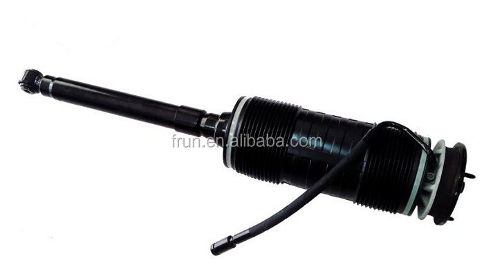 Auto part hydraulic shock absorber for Mercedes W221 S600 Rear right rear with ADS