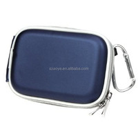 Factory Custom waterproof portable Camera pouch/case
