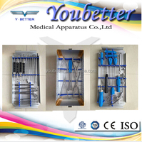 New ! Spinal Screw & Rod Instrument Set . orthopedic implants and instruments., made in China