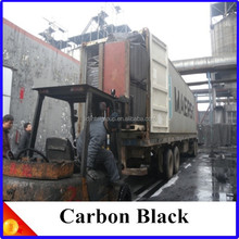 Factory Price Carbon Black
