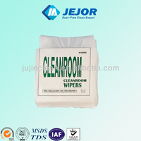 PCB LCD FRC Cleaning Paper Polycellulose Wiper 55%Polyester 45%Cellulose