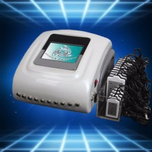 2016 Hot !professional 650 nm slimming slim Laser l lipo laser
