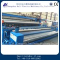 Modern design machine waterproof membrane sheet production made in China