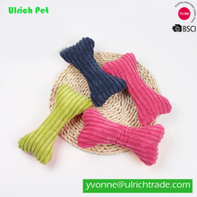 P39 new design 2017 lovely dog bones lovely pet toy for dog