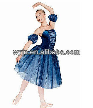 ballet tutu cheap,fancy dress costumes for sale,mermaid costume for girl