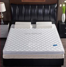 General use latex free mattress talalay latex mattress