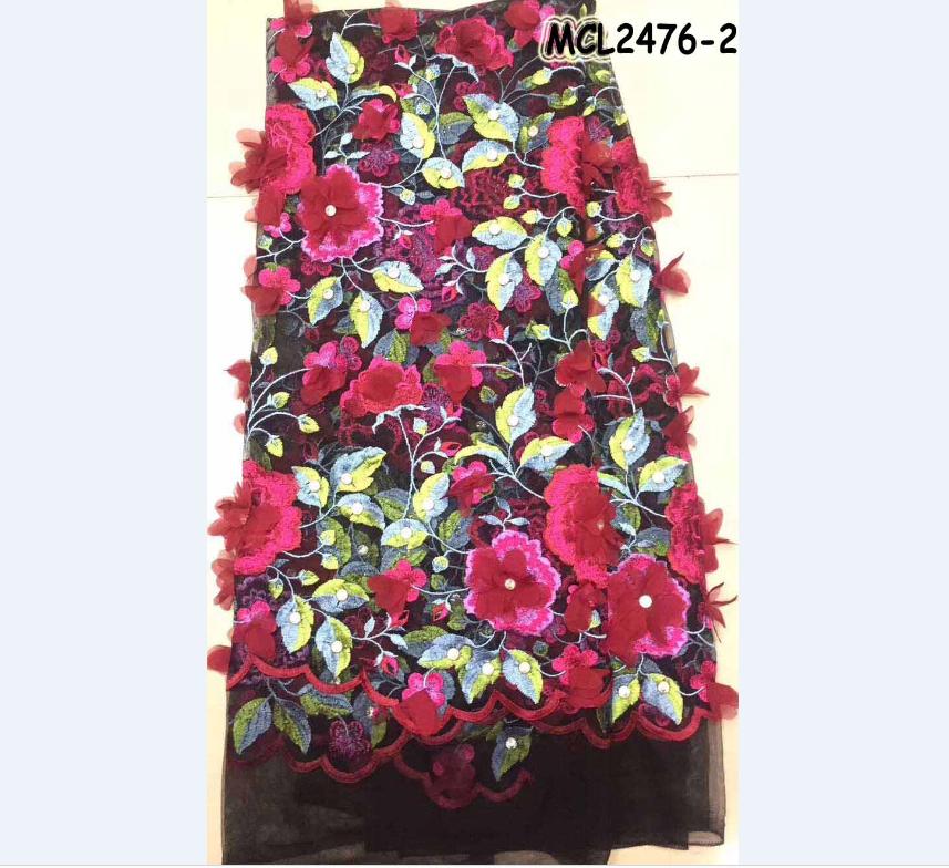 Wholesale Fancy Embroidery Designs Online Buy Best Fancy