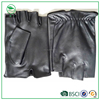 Wholesale mens running gloves leather motorcycle gloves fashion sport gloves