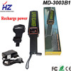 /product-detail/china-rechargeable-battery-hand-held-metal-detector-md-3003b1-60461190094.html