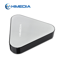 Latest h.265 decoding Quad Core Xbmc Fully Loaded Free Kodi 15.2 Wifi Internet internetional Android 5.1 Smart Iptv Tv Box