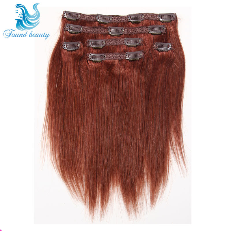 Cheap Indian Remy Hair Extensions Reviews Find Indian Remy Hair