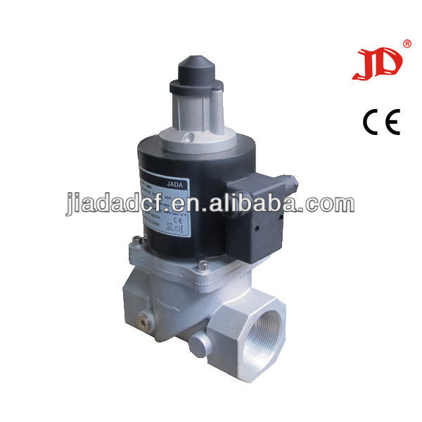 (flow valve)natural gas pipeline valves(made in China)