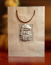 Big Discount Exclusive Fashion Design Design Paper Bag Turkey