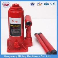 Factory Offering 2-50t hydraulic jack repair kit/hydraulic jack for trucks