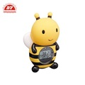 Bee digital bath custom digital thermometer
