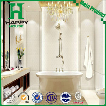 Foshan new design fashion kerala kajaria bathroom tiles Bathroom tiles design in kerala