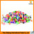 2017 fashion 5mm fuse beads funny safety mini hama perler beads