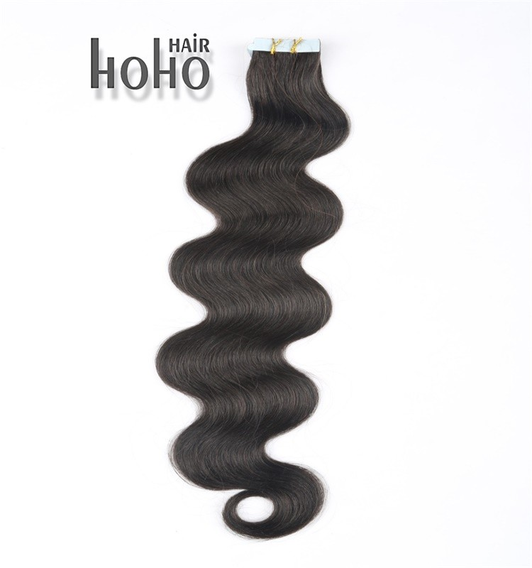 Wholesale hair extension suppliers online buy best hair china strongsupplierstrong wholesale 100 european stronghair pmusecretfo Image collections