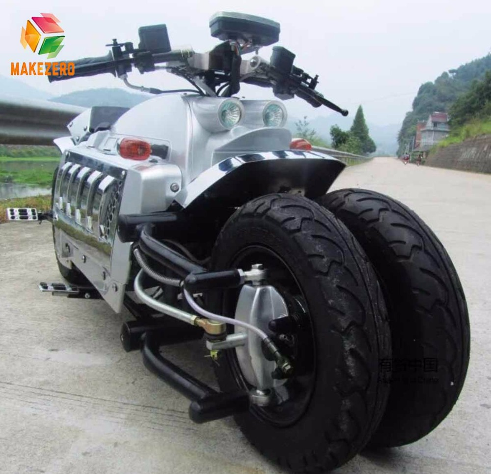 2017 Chinese concept vehicle 150cc road racing motorcycle with 4 stroke for adult