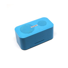 Hot Products 2017 oem Portable Speaker Bluetooth For Computer