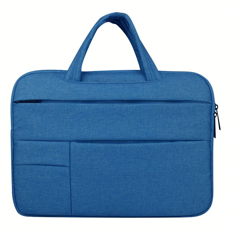 Best quality cheap custom made neoprene laptop bag