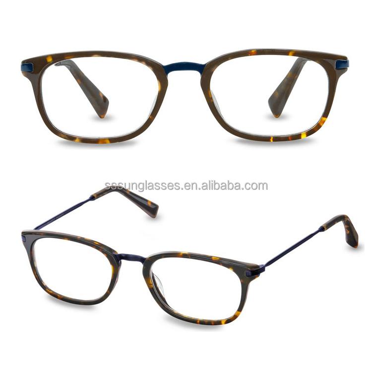 Best Selling Eyeglasses Frames,Acetate Optical Frame - Buy ...
