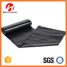 43X48 inch 16Micron Trash Garbage Bag Can Liner Manufacturer