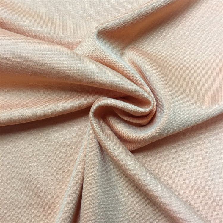 latest design best price factory direct price ponte fabric, ponte knit fabric
