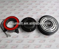 ac clutch CVC Serie Compressor for TOYOT A Midibus (Coaster)