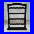 80 Pair Earring Jewelry Rack Holder Stand Organizer