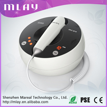 RF high frequency facial skin care machine
