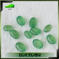 Natural blessing eggs green jade price rough