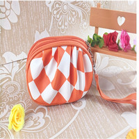 New style fancy ladies coin purse