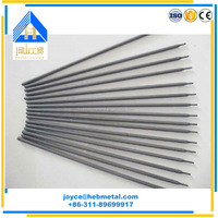 300-450mm length electrode welding rod E6013 electrode welding rode