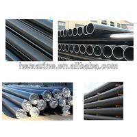 3 Inch Water Supply Drainage Underground PVC Pipe