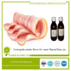Food grade smoke flavor for Meat, Bacon, Ham and all kinds of meat products