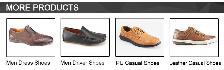 빛 Weight Luxury 가 Men Casual Shoes 대 한 캐주얼