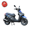 NOOMA China Manufacturer Attractive Design cheap electric adult scooter