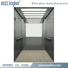 Hospital Elevator With Best Quality Cheap Price For Loading Bed