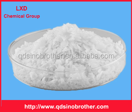 hot sales 96% purity potassium formate price