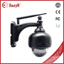 Best Cheap Digital Video Waterproof High Quality Rotating Outdoor Security Camera